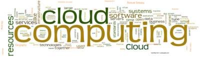MOUNTUS - Cloud Computing