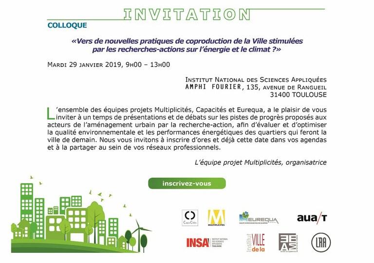 invitation_colloque_multip_janvier_2019_bouton_new.jpg