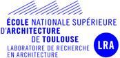 Laboratoire de recherche en architecture